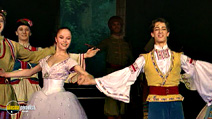 Still #5 from Leo Delibes: Coppelia