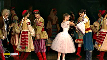 Still #6 from Leo Delibes: Coppelia
