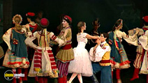 Still #7 from Leo Delibes: Coppelia