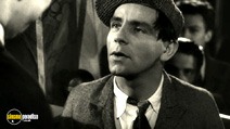 Still #7 from Norman Wisdom: One Good Turn