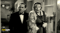 Still #2 from Norman Wisdom: Follow a Star
