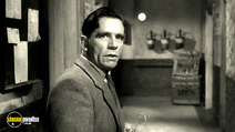 Still #4 from Norman Wisdom: Follow a Star