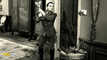 Still #1 from Norman Wisdom: The Square Peg