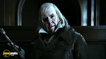 A still #21 from Sweeney Todd: The Demon Barber of Fleet Street with Timothy Spall