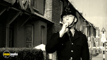 Still #3 from Norman Wisdom: On the Beat