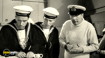 Still #3 from Norman Wisdom: The Bulldog Breed