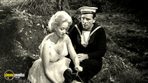 Still #8 from Norman Wisdom: The Bulldog Breed