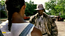 Still #1 from Pootie Tang
