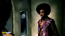 Still #7 from Undercover Brother
