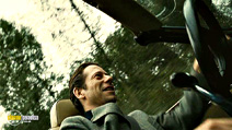 Still #2 from The Diving Bell and the Butterfly