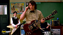 Still #6 from School of Rock