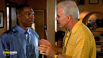 Still #2 from Bowfinger