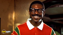 Still #5 from Bowfinger