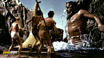 Still #2 from Jason and the Argonauts