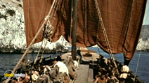 Still #4 from Jason and the Argonauts