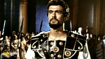 Still #5 from Jason and the Argonauts