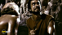 Still #8 from Jason and the Argonauts