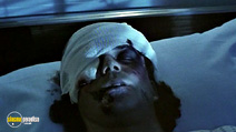 Still #3 from Basket Case 2 and 3