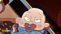 Still #2 from The Rugrats Movie