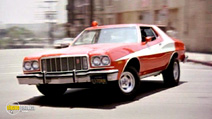 Still #7 from Starsky and Hutch: Series 1
