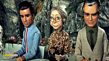 Still #6 from Thunderbirds: Vol.6