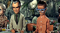 Still #7 from Thunderbirds: Vol.6