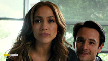 A still #20 from What to Expect When You're Expecting with Jennifer Lopez and Rodrigo Santoro