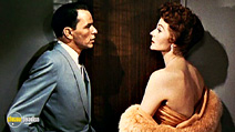 Still #7 from Pal Joey