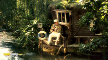 Still #4 from The Wind in the Willows