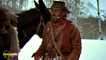 Still #3 from Jeremiah Johnson