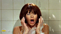 Still #7 from Carry on Doctor