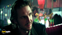 A still #2 from Strange Days (1995)