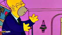 Still #8 from The Simpsons: Series 1