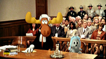 Still #5 from The Adventures of Rocky and Bullwinkle