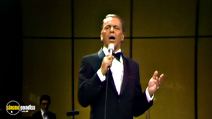 Still #7 from Frank Sinatra: A Man and His Music