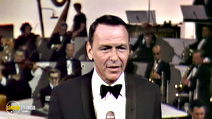 Still #8 from Frank Sinatra: A Man and His Music