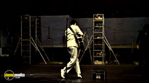 Still #7 from Talking Heads: Stop Making Sense