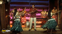 Still #2 from Elvis Presley: Blue Hawaii