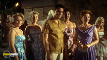 Still #3 from Elvis Presley: Blue Hawaii