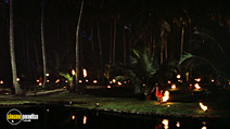 Still #4 from Elvis Presley: Blue Hawaii