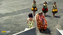 Still #5 from Elvis Presley: Blue Hawaii