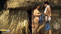 Still #8 from Elvis Presley: Blue Hawaii