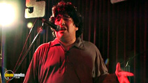 Still #7 from Maradona by Kusturica
