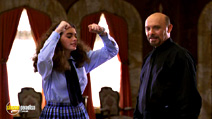 Still #6 from The Princess Diaries