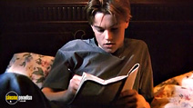 Still #4 from The Basketball Diaries