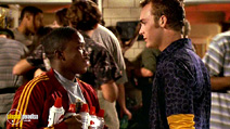 Still #5 from Can't Hardly Wait