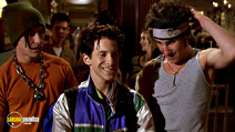 Still #7 from Can't Hardly Wait