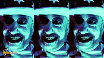 Still #2 from House of 1000 Corpses