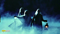 Still #7 from House of 1000 Corpses