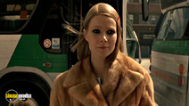 Still #6 from The Royal Tenenbaums